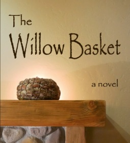 willowbasket